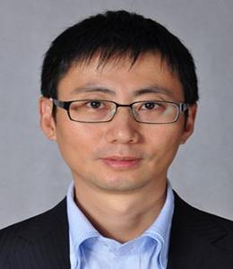 9张  雄,副教授,现任重庆人文科技学院建筑与设计学院院长_副本.jpg