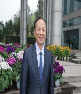 8汪林林,教授(二级),博导;现任重庆人文科技学院计算机工程学院院长_副本.jpg