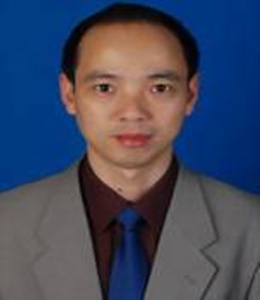 4李  真,副教授,校学术委员会委员,在读博士,现任重庆人文科技学院政治与法律学院副院长_副本.jpg