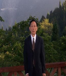 7黄俊林,副教授,现任重庆人文科技学院机电与信息工程学院院长_副本.jpg