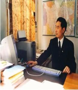 2李长泰,教授,重庆人文科技学院副院长兼外国语学院院长_副本.jpg